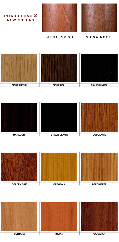 European Architectural Supply Custom Wood Windows And Doors